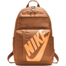 Nike-BA5381-810