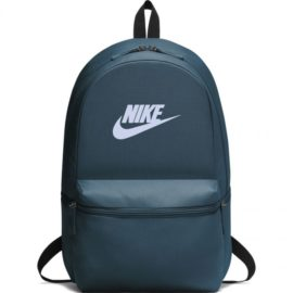 Nike-BA5749-304