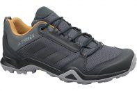 Adidas AX3 BC0525