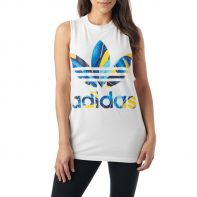 adidas ORIGINALS-DH3068