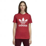 adidas ORIGINALS-DH3172