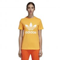 adidas ORIGINALS-DH3178