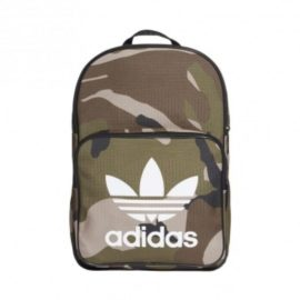 b927b80c98 adidas ORIGINALS-DV2474