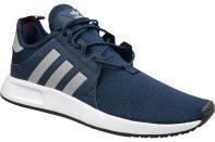 Adidas X_PLR F34037