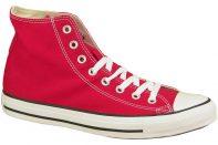 Converse C.Taylor All Star Hi Red M9621