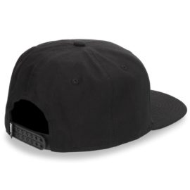 f9222eac4f9f Pánske značkové čiapky