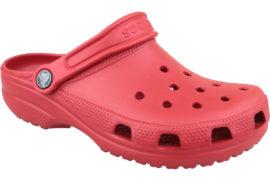 Šľapky Crocs Classic 10001-6EN