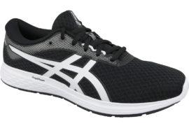 Bežecká obuv Asics Patriot 11 1011A568-001