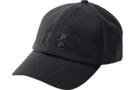 Under Armour Renegade Cap 1306289-001