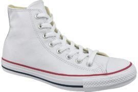 Obuv Converse Chuck Taylor All Star Hi Leather 132169C