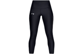 Under Armour Fly Fast Raised Thread Crop 1326521-001