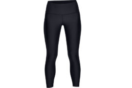 Under Armour HG Armour Ankle Crop Branded 1329151-001