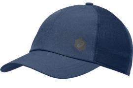 Asics Essential Cap 155007-0793