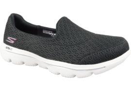 Skechers Go Walk 15738-BKW