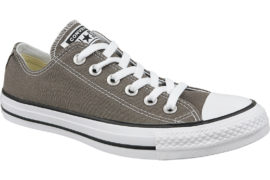 Plátenky Converse Chuck Taylor All Star Seasnl OX 1J794C