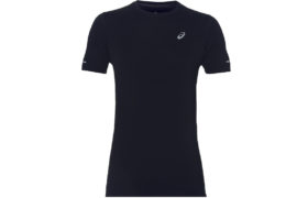 Asics Gel-Cool SS Top Tee 2011A314-001