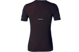 Asics Gel-Cool SS Top Tee 2011A314-011