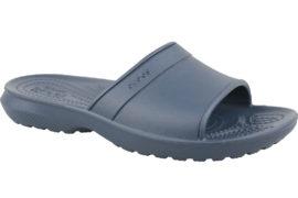 Crocs Classic Slide Kids 204981-410