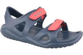 Crocs Swiftwater River Sandal K 204988-4BA