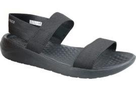 Crocs LiteRide Sandal 205106-060