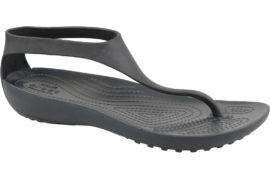 Crocs W Serena Flip 205468-060
