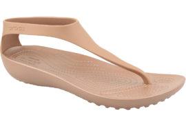 Crocs W Serena Flip 205468-860