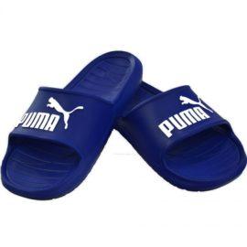 Puma-369400-03