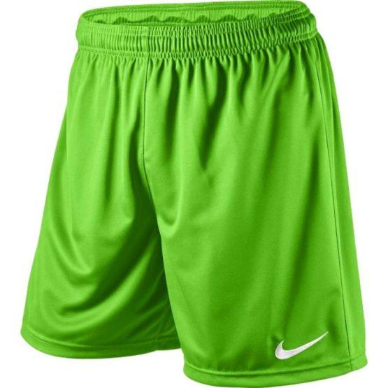 Nike-448224-350