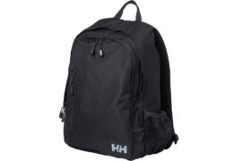 Helly Hansen Dublin Backpack 2.0 67386-990