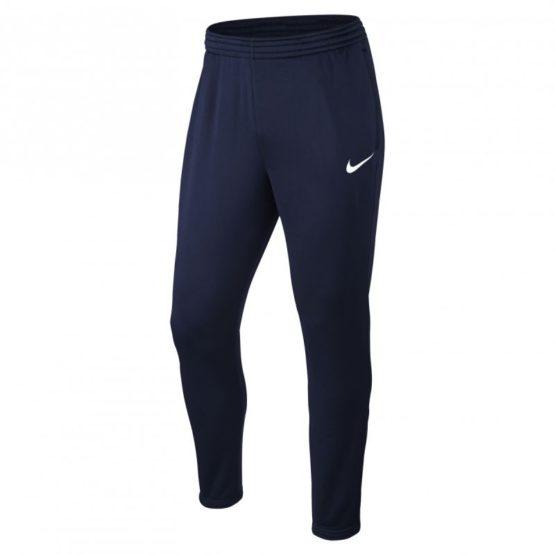 Nike-725931-451