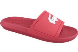 Lacoste Croco Slide 119 1 737CMA001817K