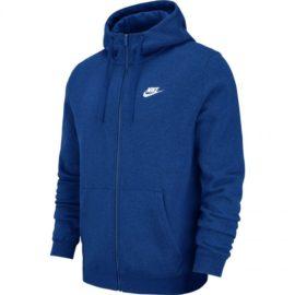 Nike-804389-438