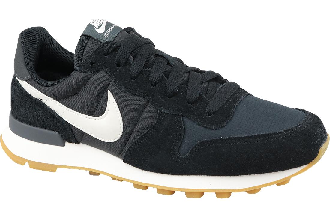 db760c9da Voľnočasová obuv Nike Wmns Internationalist 828407-021   Shopline.sk