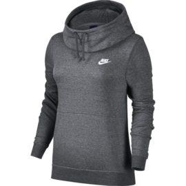 Nike SPORTSWEAR-853928-071