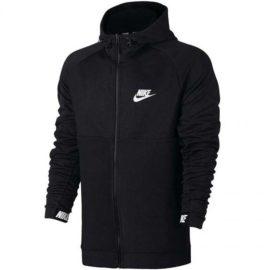 Nike SPORTSWEAR-861742-010