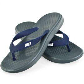 Nike-882690-001
