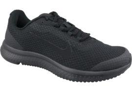 Nike RunAllDay  898464-020