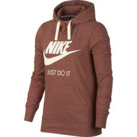 Nike SPORTSWEAR-914414-252