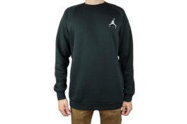 Jordan Jumpman Fleece Crew  940170-010