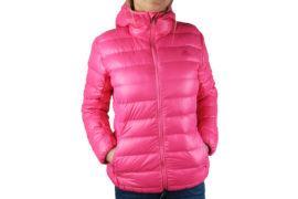 Adidas W Light Down Jacket AB2461