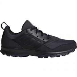 024157080031 Pánska značková športová obuv a tenisky