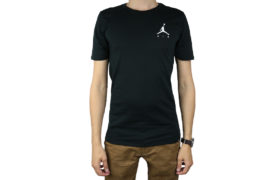 Jordan Air Jumpman Embroidered Tee AH5296-010