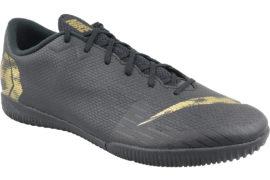 Nike Vapor 12 Academy IC AH7383-077
