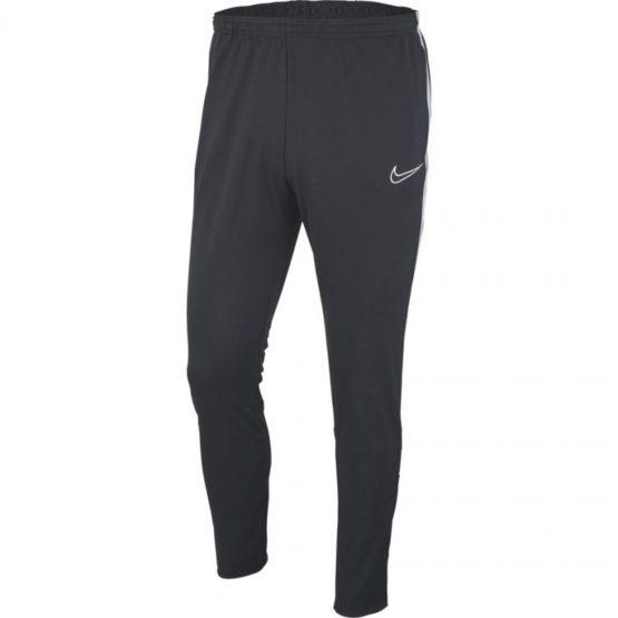 Nike-AJ9181-060