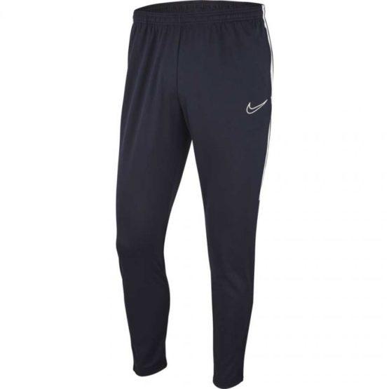 Nike-AJ9181-451