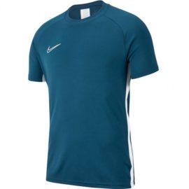 Nike-AJ9261-404