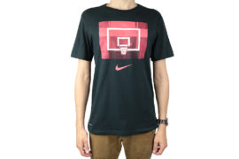 Nike Backboard Graphic Tee AJ9649-010