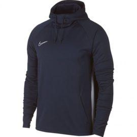 Nike-AJ9704-451
