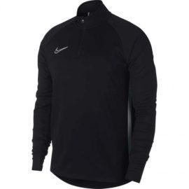 Nike-AJ9708-010