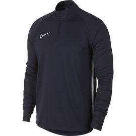 Nike-AJ9708-451